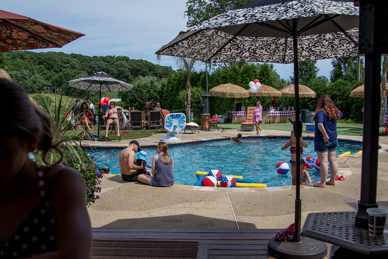 7-2-2016 4th of July Party 0200.JPG