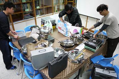 20111206 鼎王麻辣午餐鍋