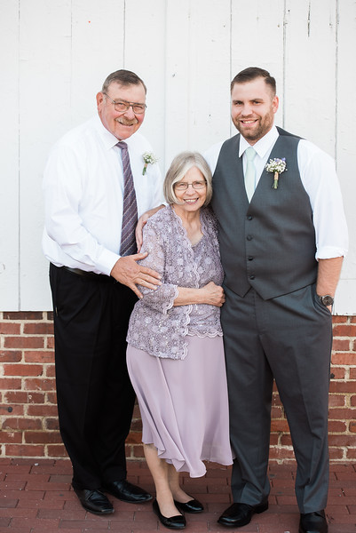 Wright Wedding-200.jpg