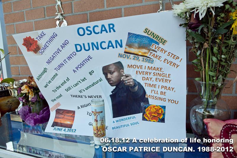 OSCAR DUNCAN-0013.jpg