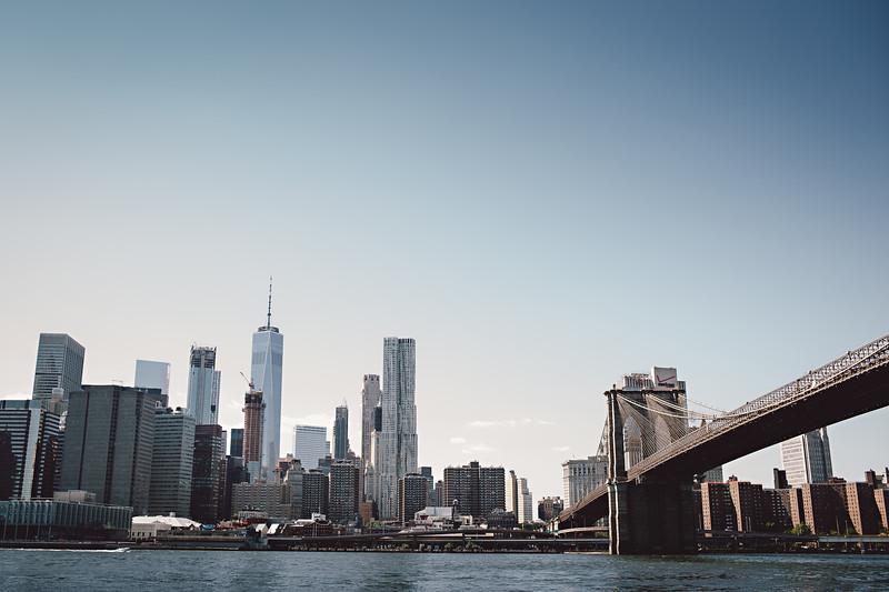 Kent17-NYC Trip - 002.jpg