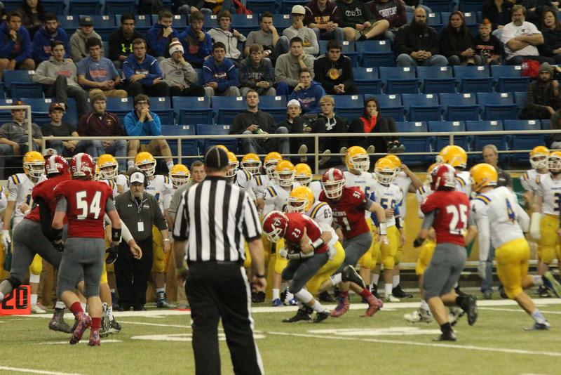 2015 Dakota Bowl 0329.JPG