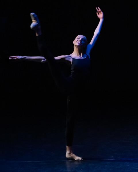 2020-01-17 LaGuardia Winter Showcase Friday Evening Performance (22 of 996).jpg
