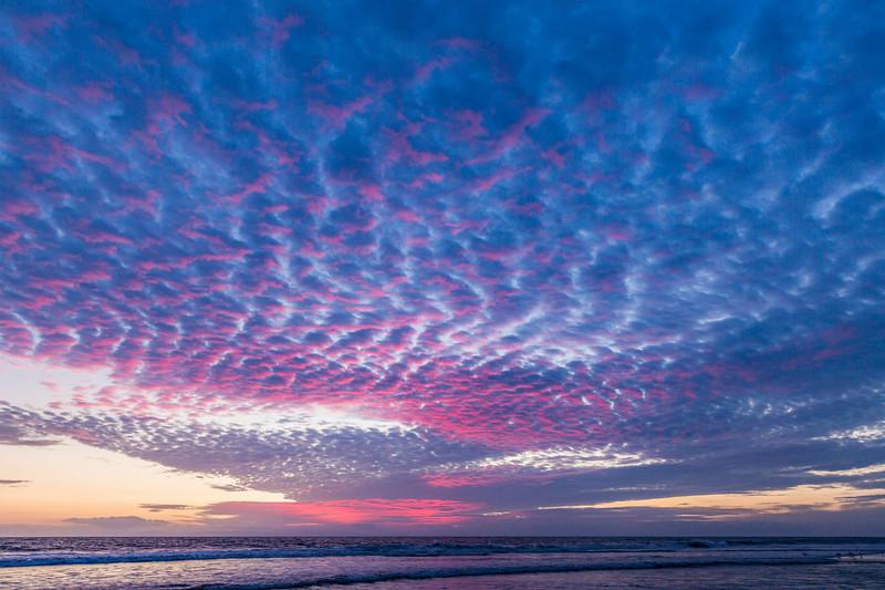 Sunset Sky 00270.jpg
