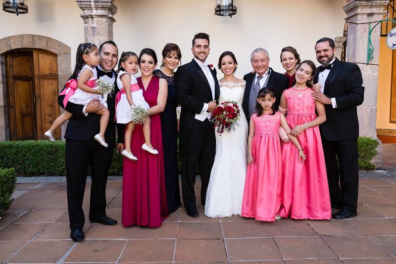 F&D boda ( Hacienda Los Albos, Querétaro )-1042.jpg