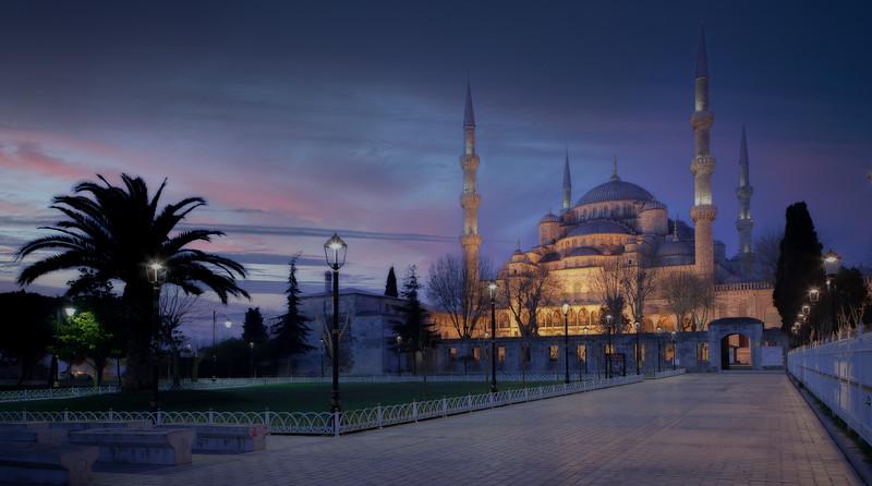 Canon -Istanbul-8079-Edit-3.jpg