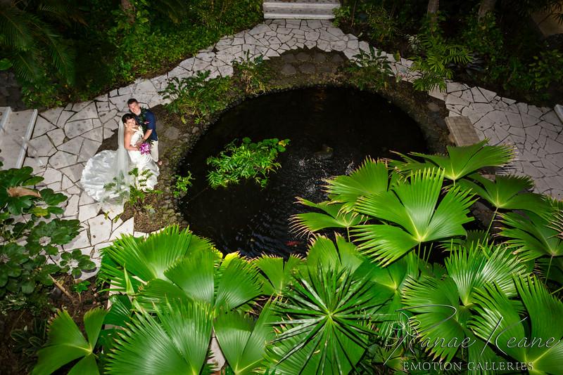 206__Hawaii_Destination_Wedding_Photographer_Ranae_Keane_www.EmotionGalleries.com__140705.jpg