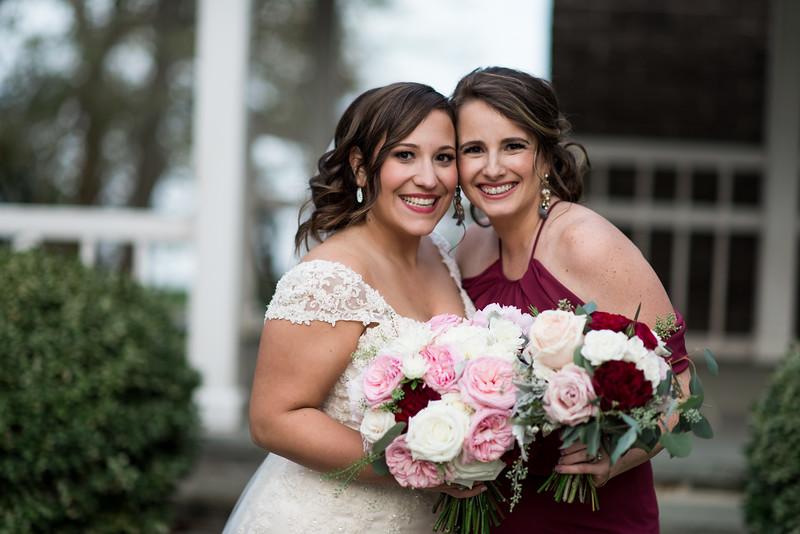 EMILY & STEVIE WEDDING-406.jpg