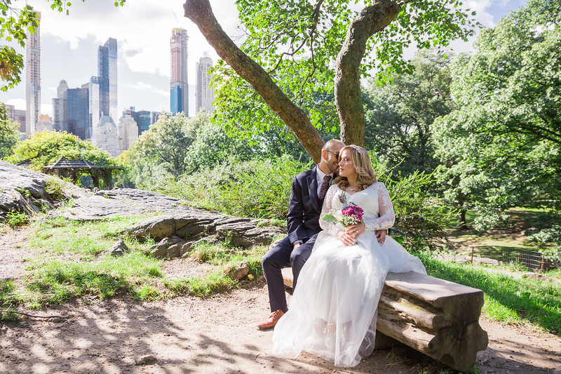 Central Park Wedding - Jorge Luis & Jessica-103.jpg