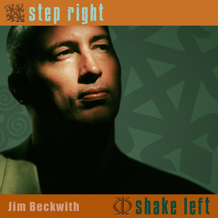 Jim Beckwith Music