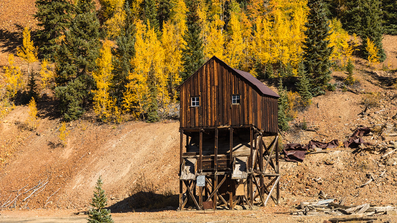 Colorado19_5D4-1751.jpg
