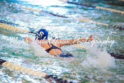 LS Swim '17-'18