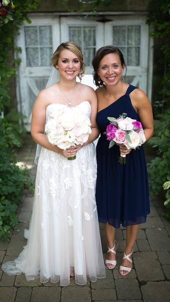 Garrett & Lisa Wedding (133).jpg