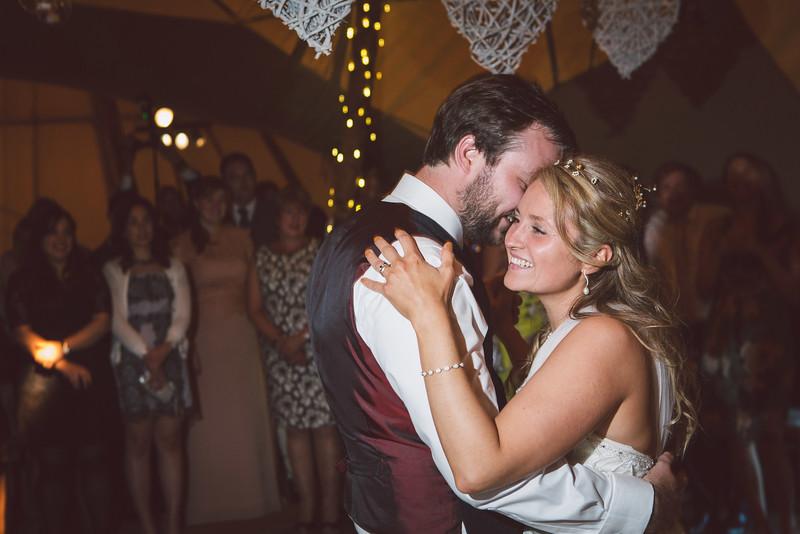 Cia and Ben Wedding-563.jpg