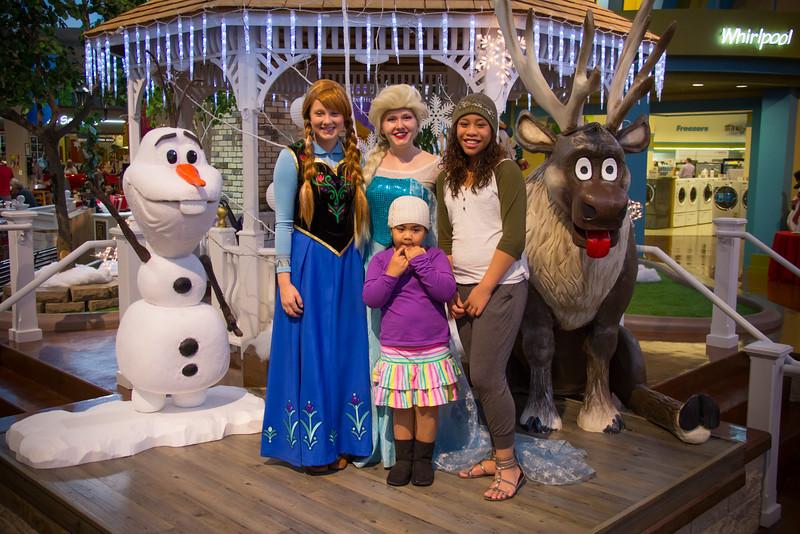 BLVD-Frozen-23.jpg