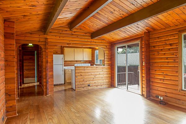 Real Estate photos-2.jpg