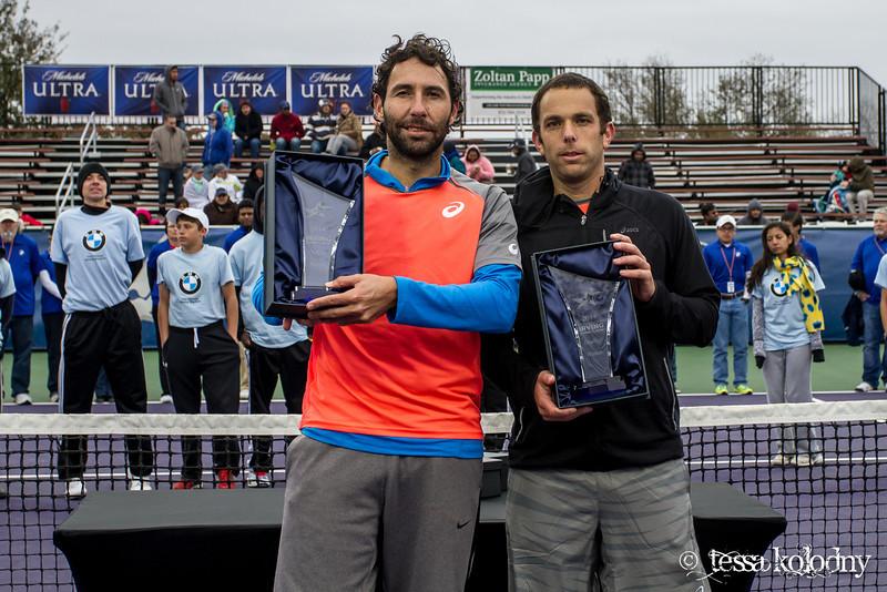 Finals Doubs Trophy- Gonzalez- Lipsky-1498.jpg