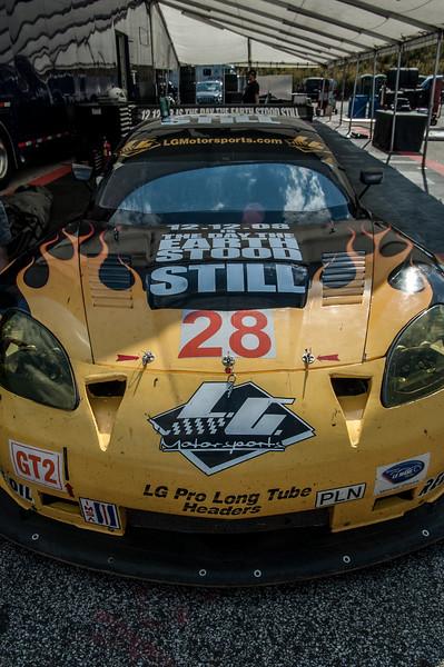 2008_Petit_Le_Mans-234.jpg