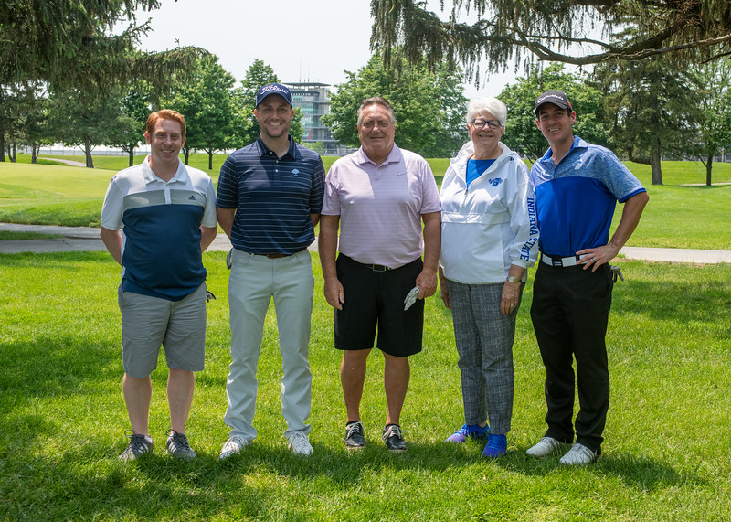 06_03_19_pres_scholars_Golf_outing-2372.jpg