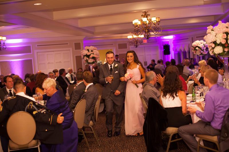 Matt & Erin Married _ reception (22).jpg