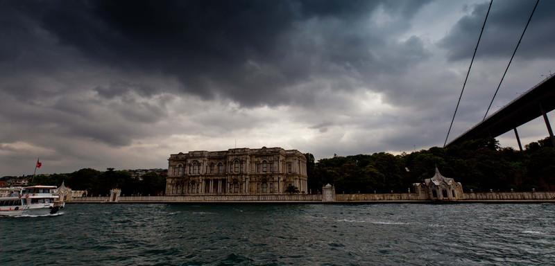 Istanbul-2137.jpg