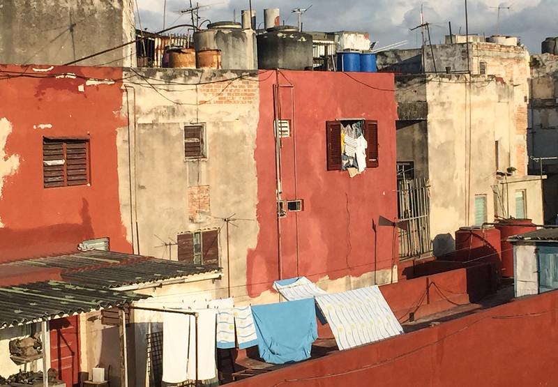 Cuba 200.jpg
