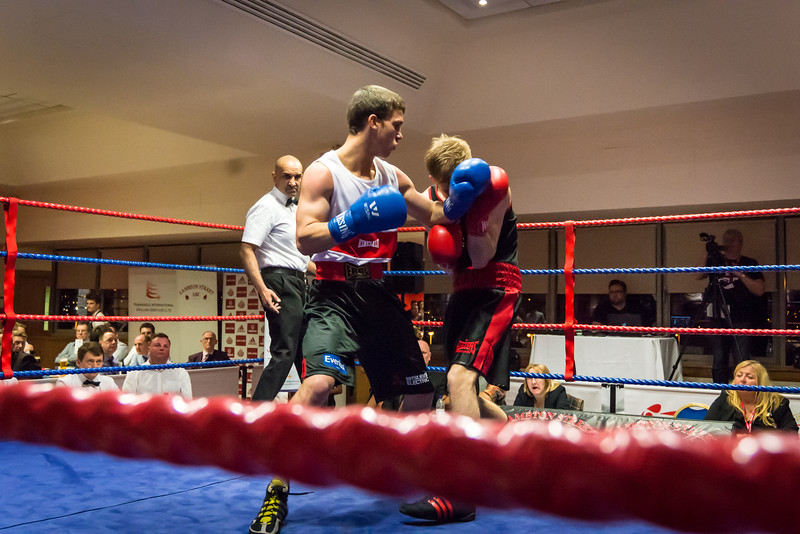 -Boxing Event March 5 2016Boxing Event March 5 2016-18430843.jpg