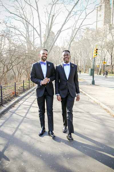 Terrence & Michigan - Central Park Elopement-1.jpg