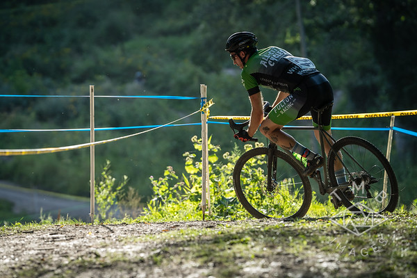 2019-08-21 WNCX Race #1 (Wirth)