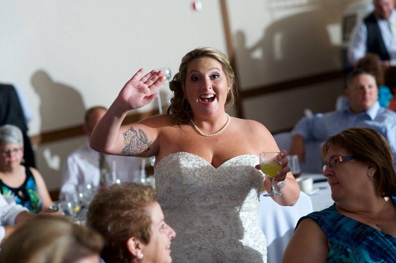 Slone and Corey Wedding 502.jpg