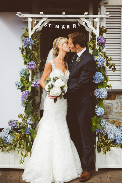 498-D&T-St-Ives-Wedding.jpg