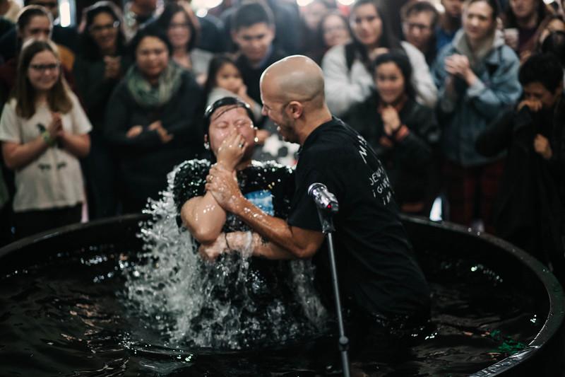 2018-12-12-Baptism-JE-10.jpg