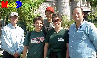 2001-DL-f-team-photos
