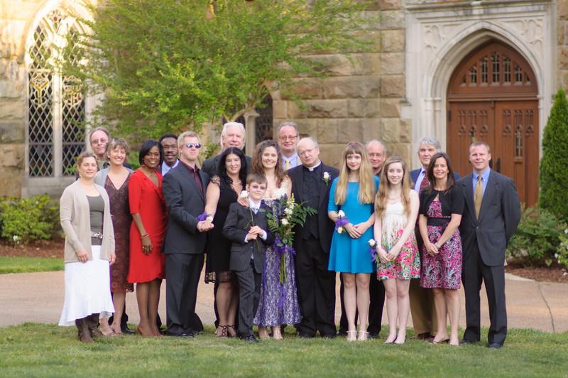 wedding_stutler-130.jpg