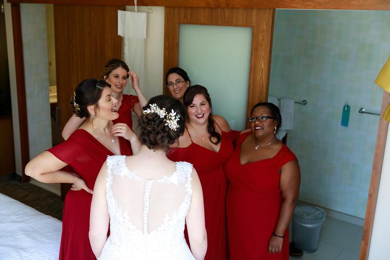 0315-Trybus-Wedding.jpg