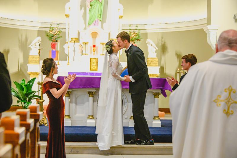 Nina & Jack Ceremony (126 of 275).jpg