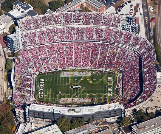 Stadium Pictures