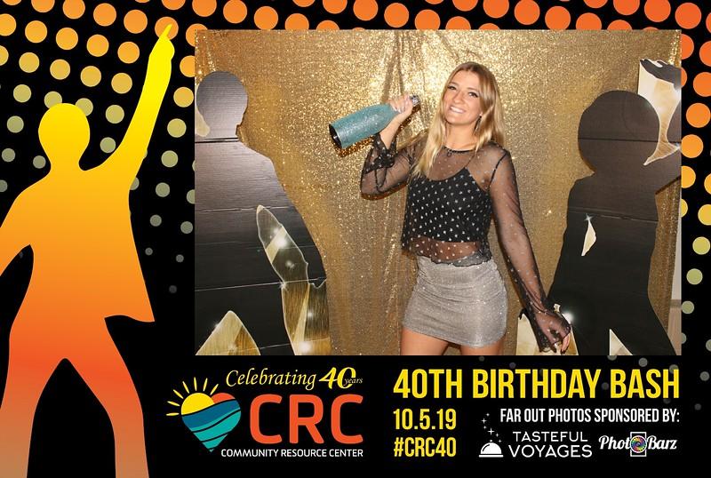 CRC 40th (36).jpg