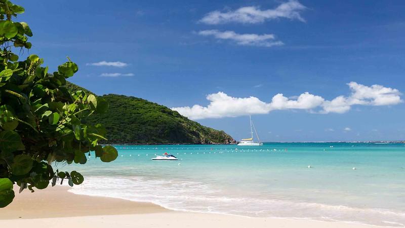 Sint-Maarten-602298-desktopRetina.jpg