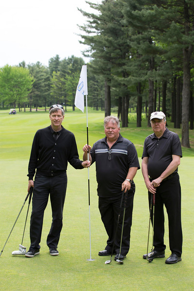 Moisson Montreal Annual Golf Tournament 2014 (37).jpg