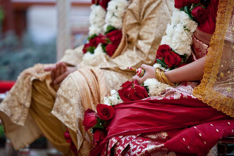 Emmalynne_Kaushik_Wedding-731.jpg