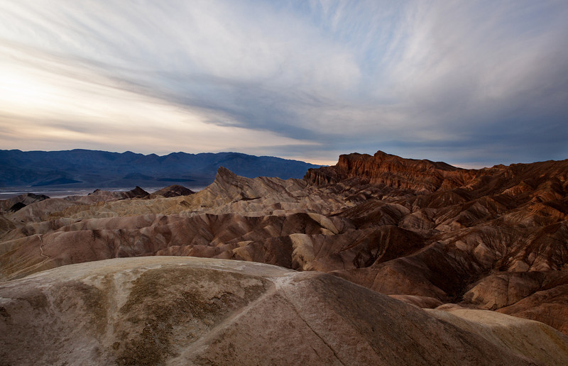 zabriskie_point.jpg