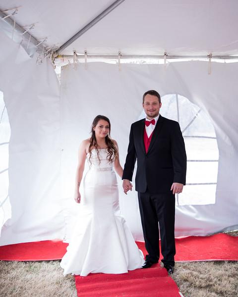 Stubblebine Wedding 017.jpg