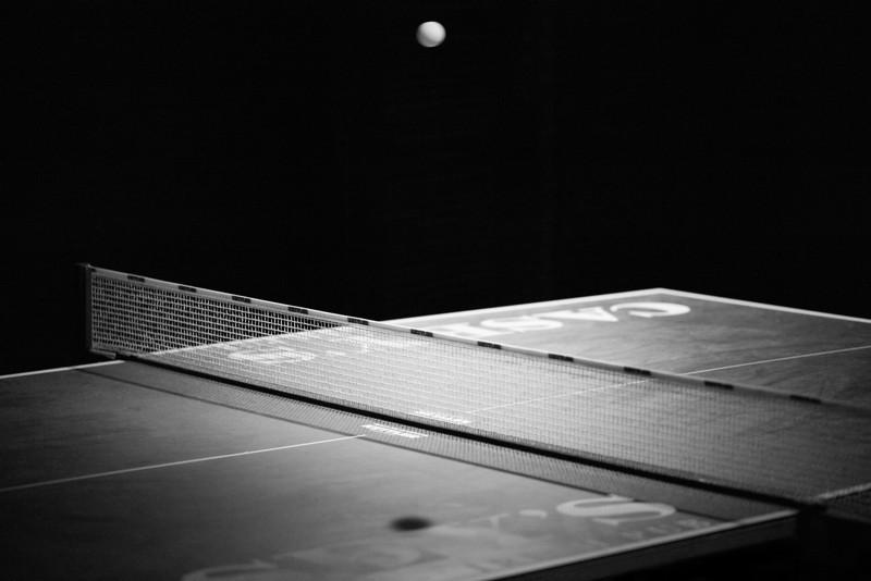 ping_pong_ball2.jpg
