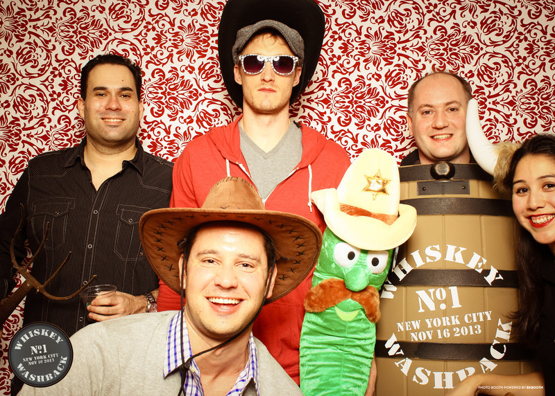 20131116-bowery collective-055.jpg