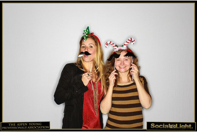 AYPA Holiday Party 2013-SocialLight Photo Booths-013.jpg