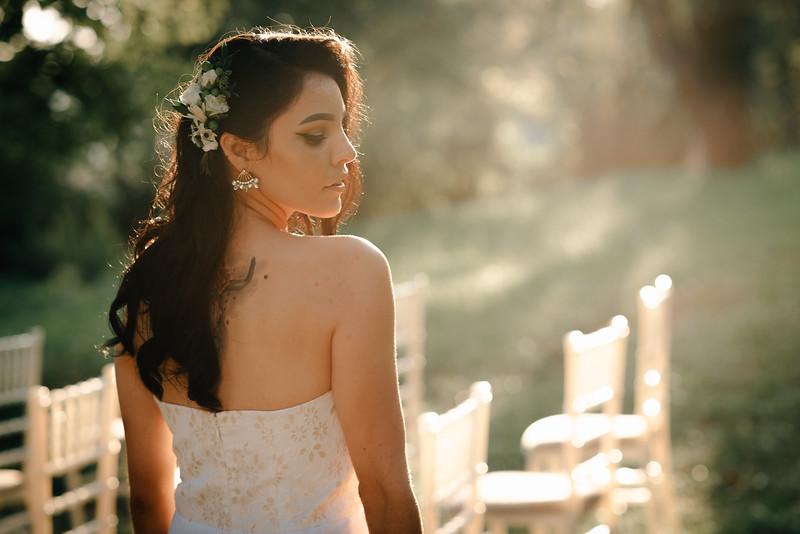 Nunta la Vila Florica -83.jpg
