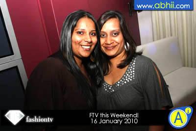 FTV - 16th Jan 2010