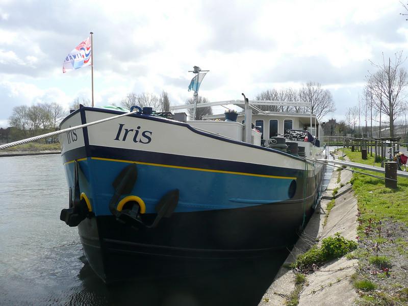 Holland 2008 006.JPG