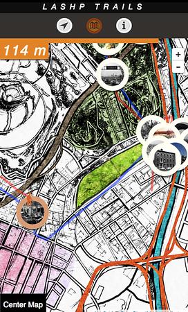 MAP PUEBLO 18 C.png